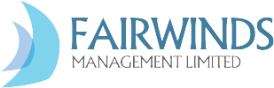 fairwindsmanagement.it