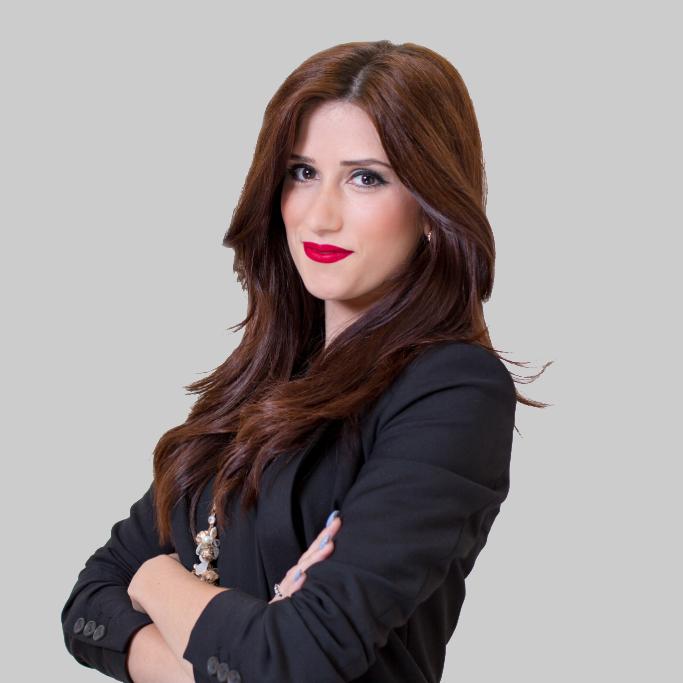 Angela Camilleri
