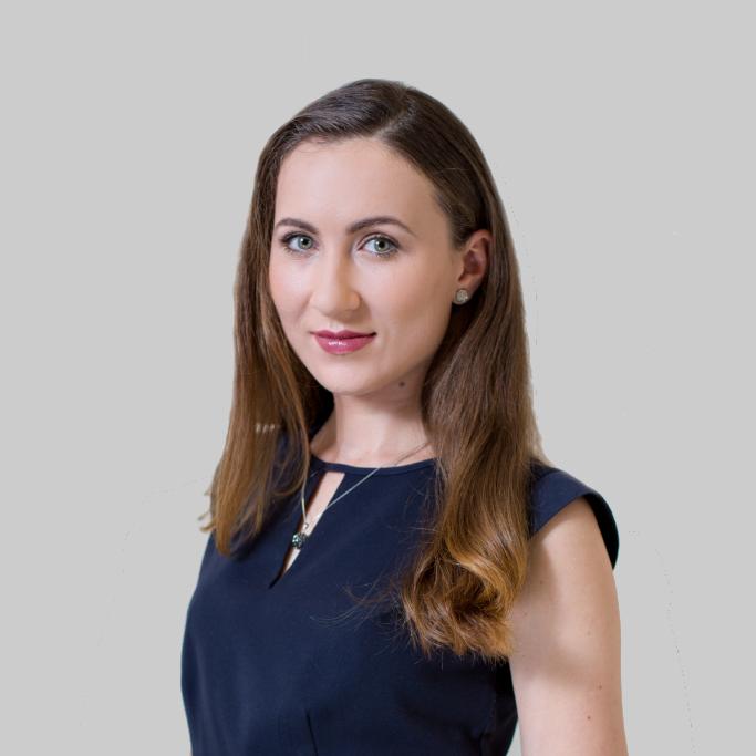 Olga Mifsud